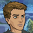 Prajogos's avatar