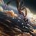 ТехноКиллер's avatar