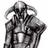 Snowfurwarrior's avatar