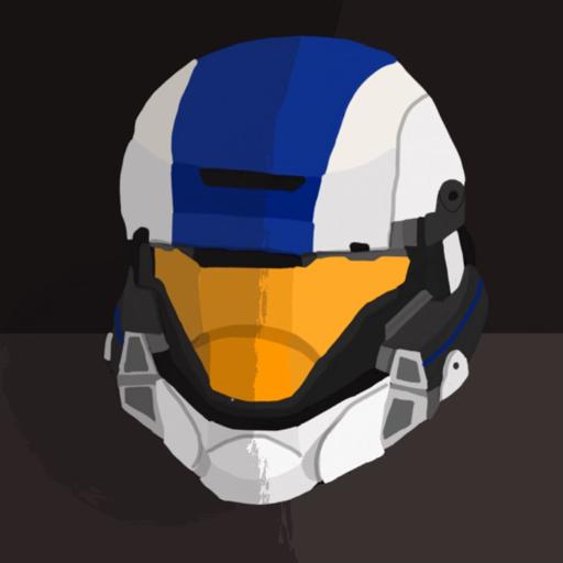 Adrien Tran's avatar