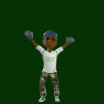 Araboi's avatar