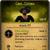 Capt. Cutlass