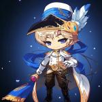 Phantom4821's avatar