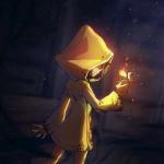 Plume de Paon's avatar