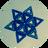 Integral23's avatar