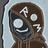 Ryrocko's avatar