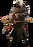 Settimio 4's avatar