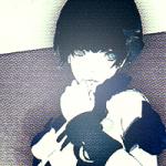 Tricia-chan's avatar