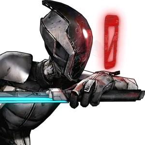 Ch0nkb0i's avatar