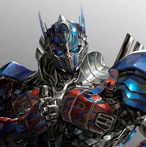 Soham best's avatar