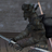 Barnacle Bob's avatar