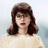DeborahKimMain's avatar