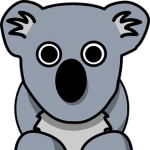 BurningKoala's avatar