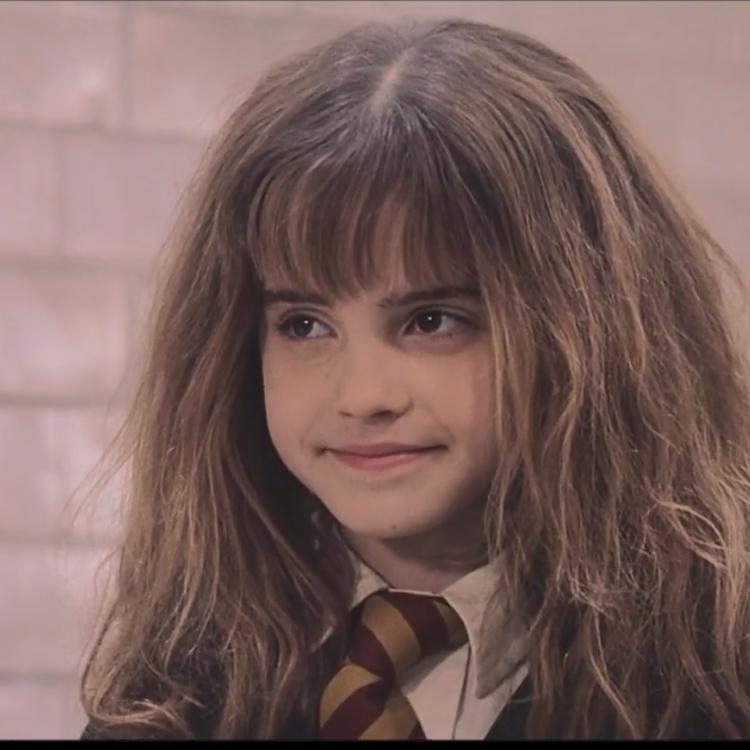 Kia hermione