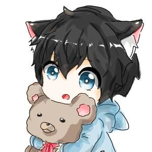 HAMZA .R's avatar