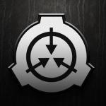 Plizsandhalp's avatar