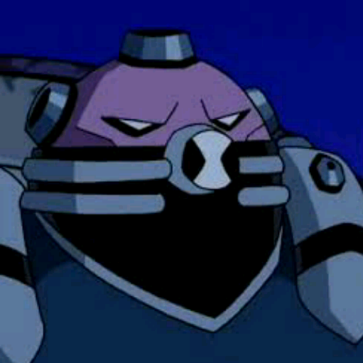 Vønnie's avatar