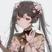 Matteako's avatar