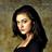 Marimari9282's avatar