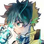 GamerChris1998's avatar