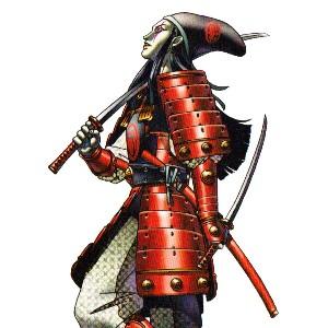 Moha25's avatar