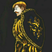 Escanor77's avatar