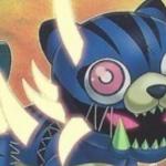 Vraptor451's avatar