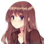 Evie The TD Nerd's avatar