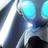 ThunderboltCharming's avatar