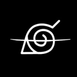 NarutoUzumaki788's avatar