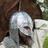 SJB1995's avatar