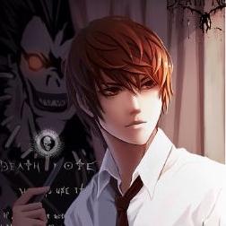 寿命's avatar
