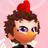 A Literal Octopus's avatar