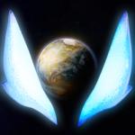 TokusatsuKami's avatar