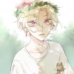 Kanor Elline's avatar