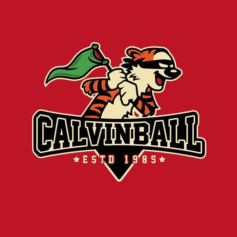 Calvinball champ