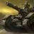 BlecaoXD's avatar