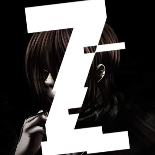 Zyrphox's avatar