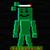 Greengamez3464