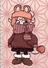 Animebolt1202's avatar