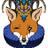 Devinalh's avatar