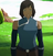 Sophiedp's avatar
