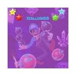 Waluigi68 OP