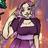 Vanboat's avatar