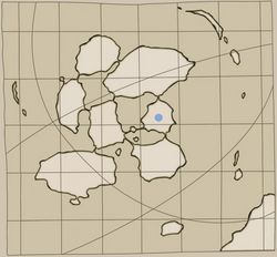 Iglesia Barsburg en el mapa.png