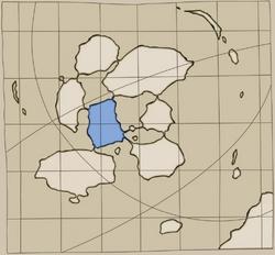 Mapa de Raggs.png