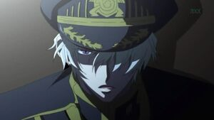 Ayanami 0732.jpg
