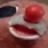 PotatoBarnOwl's avatar