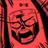 Alllegro1's avatar