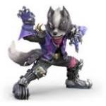 Tactical951's avatar